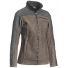 Chevalier Ellesmere Windblocker Coat -kabát