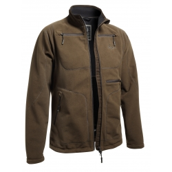 Chevalier Hurricane WS Coat -pánsky kabát