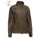 Chevalier Hurricane WS Coat - dámsky kabát