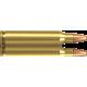 Norma náboje 223 Rem. 55 grain Oryx 3,6 g