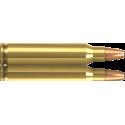 Norma náboje .223 Rem. 55 grain Oryx 3,6 g