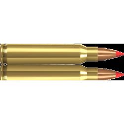 Norma náboje 223 Rem. 40 grain V-max 2,6 g