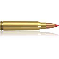 Norma náboje 223 Rem. 50 grain V-max 3,2 g