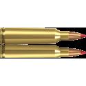 Norma náboje .22-250 Rem. 50 grain V-max 3,2 g