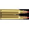 Norma náboje 22-250 Rem. 50 grain V-max 3,2 g