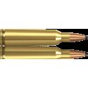 Norma náboje .22-250 Rem. 53 grain SP 3,4 g