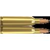 Norma náboje 22-250 Rem. 53 grain SP 3,4 g
