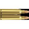 Norma náboje 22-250 Rem. 55 grain Oryx 3,6 g