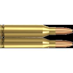 Norma náboje 243 Win. 100 grain SP 6,5 g