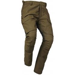 Chevalier Venture Pro Pant - pánske nohavice
