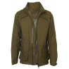 Chevalier Venture Coat - pánsky kabát