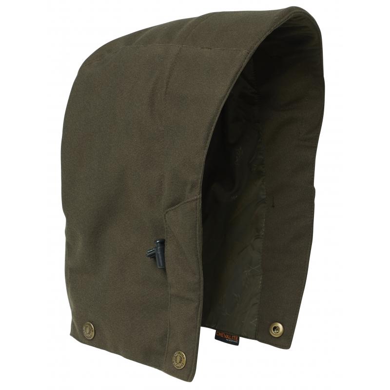 b963ecdd5 Chevalier Setter Hood - pánska kapucňa | Artemis - poľovnícke potreby