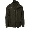 Chevalier Setter Pro Coat - pánsky kabát
