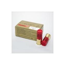 Brokové náboje Armusa PLA-3 12/70/25