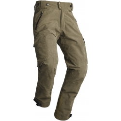 Chevalier Highland XLT Pant - pánske nohavice