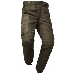 Chevalier Pro Wood Action GTX Pant - pánske nohavice