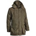 Chevalier Pro Wood Action GTX Coat - pánsky kabát