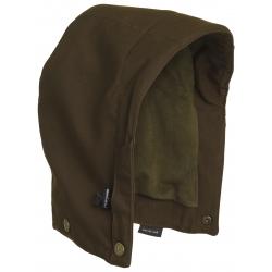 Chevalier Rough GTX Hood - univerzálna kapucňa