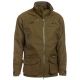 Chevalier Rough GTX Coat - pánsky kabát