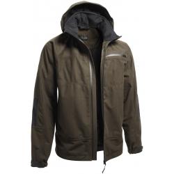 Chevalier Pactlite Retriever Coat W Mesh - pánsky kabát