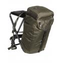 Chevalier Chair Pack 35L - univerzálny batoh