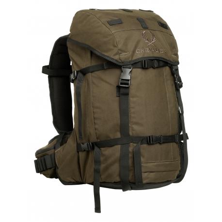 Chevalier Muflon Backpack - univerzálny batoh