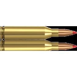 Norma náboje .243 Win. 58 grain V-max 3,8 g