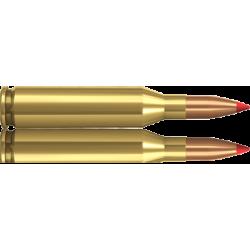 Norma náboje .243 Win. 75 grain V-max 4,9 g