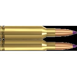 Norma náboje 6mm XC 95 grain Nosler 6,2 g