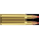 Norma náboje .270 Win. 110 grain V-max 7,1 g