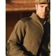 Chevalier Rosebud WB Pullover-pulóver