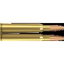 Norma náboje 7x65R 170 grain Vulkan 11,0 g