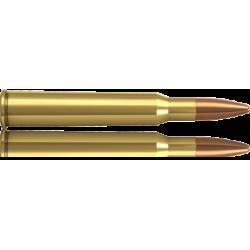 Norma náboje 7x65R 150 grain FMJ 9,7 g
