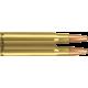 Norma náboje .30-06  165 grain Oryx 10,7 g