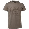 Chevalier Wader Tee - pánske tričko