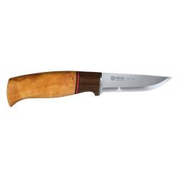 Helle Harmoni - nôž
