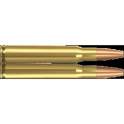 Norma náboje .30-06  200 grain Oryx 13,0 g