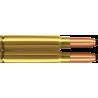 Norma náboje 7,65 Arg. 174 grain SP 11,3 g