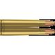 Norma náboje .375 H&H Mag. 300 grain Swift A-frame 19,4 g