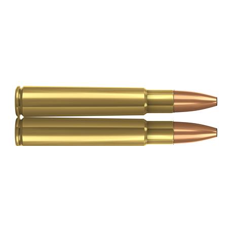 Norma náboje .416 Rigby 400 grain Swift A-frame 25,9 g