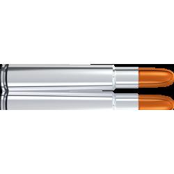 Norma náboje .416 Rigby 450 grain FMJ 26,6 g