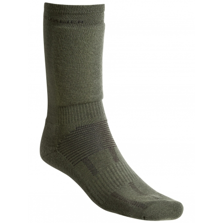 Chevalier Boot Sock - ponožky