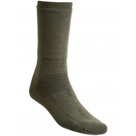 Chevalier Boot sock heavy - univerzálne ponožky