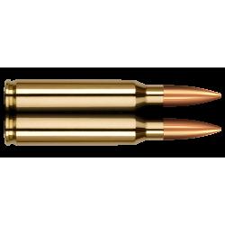 Norma náboje .223 Rem. 77 grain Sierra HPBT 5,0 g