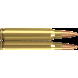 Norma náboje .223 Rem. 55 grain FMJ 3,6 g