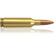 Norma náboje 6XC 95 grain FMJ 6,2 g
