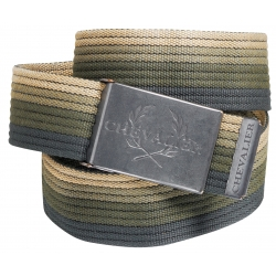 Chevalier Rainbow Belt 135cm - opasok