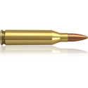 Norma náboje .243 Win. 95 grain FMJ 6,2 g