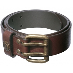 Chevalier Belt Leather - opasok