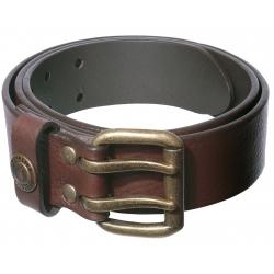 Chevalier Belt Leather - opasok